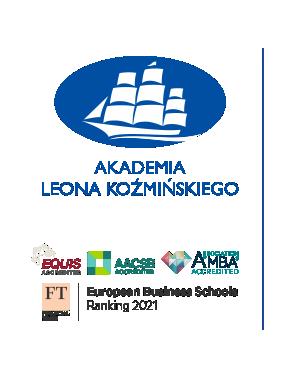Logo ALK